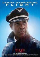 Flight [New DVD]