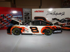 1/18 DALE EARNHARDT JR #8 DMP  2003 ACTION NASCAR DIECAST