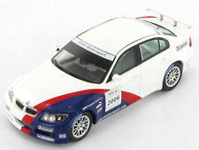 BMW 320Si Presentation Car WTCC 2006 1:43 - S0410