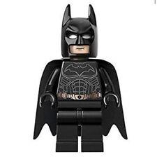LEGO DC Comics Super Heroes Exclusive Minifigure Batman (76023) by LEGO