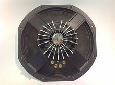 Peavey Pro Audio Speaker Drivers & Horns