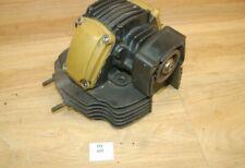 Ducati Paso 750 86-90 ZDM750P Zylinderkopf hinten 192-022