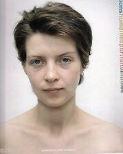 conditions humaines portraits intimes  - Loek van der Molen