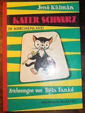 Antiquarische Bücher aus Bilderbüchern für Kinder-& Jugendliteratur
