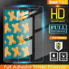 GLASS PRO+ Tempered Glass LCD Screen Protector Film Guard For Optus X View