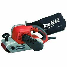 Ponceuses électriques Makita