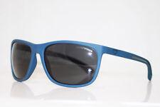 EMPORIO ARMANI Mens Designer Sunglasses Teal Rectangle EA 4078 5538 87 12161