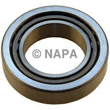 Differential Bearing-4WD NAPA/PROFORMER BEARINGS-PGB PBR36