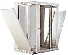 Vivanco Rm140 Camcorder Tasche Universal für MiniDV Etc