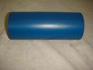 INSIGNIA WAVE 2 PORTABLE BLUETOOTH USB SPEAKER BLUE
