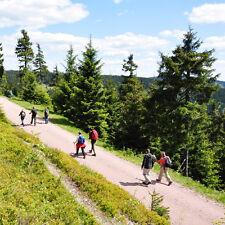 4Tg/HP Kurzreise Thüringer Wald 4**** Wellness Hotel Bad Liebenstein Kurz Urlaub