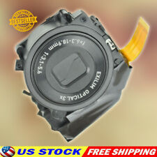 CASIO EX-S7 Z330 Assembly Lens Zoom Unit Repair Part For Camera Accessories