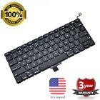 Genuine US Keyboard For Apple Macbook Pro 13