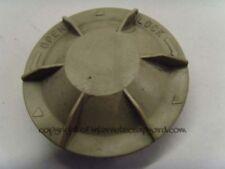 MITSUBISHI Delicious L300 2.5 4D56 86-94 PROIETTORE FARO POSTERIORE COPERCHIO antipolvere PAC