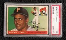 Sports Memorabilia, Fan Shop & Sports Cards 2002 Topps Super Teams #50 Roberto Clemente Pittsburgh Pirates Baseball Card
