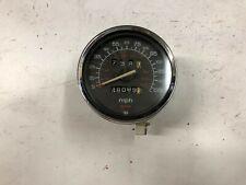 Speedometer Tachometer Kilometerteller Honda VT 750 1100 ?