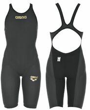 Arena Women's Powerskin Carbon-Flex VX Full Body Short Leg Op. Back. BEST PRICE!