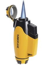 Turboflame Phoenix 2 | Stormproof &Windproof Camping Lighter - Gas Required