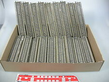aj564-2 #40x Märklin / Marklin H0/AC 5106 Recto seguimiento de piezas, M PISTA