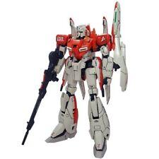 Gundam MSZ-006A1 Zeta Plus A1 MG 1/100 Scale