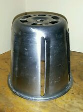KitchenAid Rotor Slicer Shredder Replacement Cone Attachment Number # 4