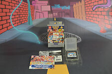 OLYMPIC GOLD BARCELONA 92 SEGA GAME GEAR ENVÍO 24/48H COMBINED SHIPPING