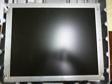Sharp  LQ181E1DG12   18.1 in   LCD display   1280X1024   NEW Qty 1 per lot