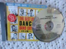 CD musicali rari bestie