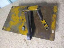 Used Parking Brake Assembly - Bobcat 632 Skid Steer