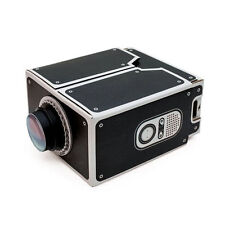 Unbranded Movie Projectors