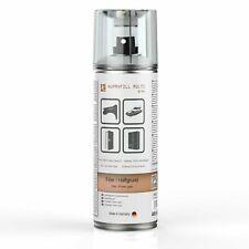 AUPROFILL MULTI Füller Spray Haftgrund Grundierung grau Filler Lack 400ml