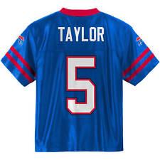tyrod taylor jersey cheap