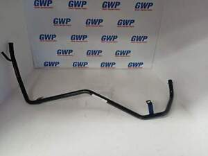 Ford Falcon 6 cyl BA Territory SX water coolant bypass pipe BA18696C SRP