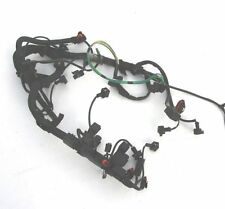 smart wiring looms ebay hot rod electrical systems smart wiring harness