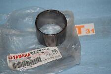 Joint D'echappement Yamaha Models multiples 3xw-14714-00