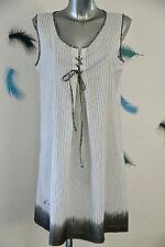 jolie robe été modèle amadeus COP COPINE taille 42 fr 46i excellent état