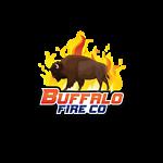 Buffalo Fire Co