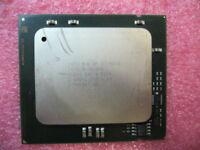 QTY 1x INTEL Ten-Cores CPU E7-4850 2.00GHZ/24MB/6.40 LGA1567 SLC3V