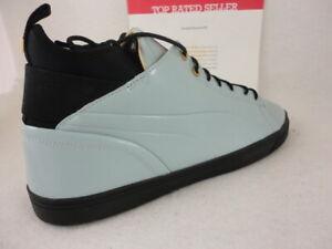 Puma Play Nude, Slate (Grey), Patent Leather, 361469 04, Size 8