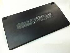 New 100Wh BB09 Ultra Extended Battery HP EliteBook 8460W 8760W 8760W 634087-001