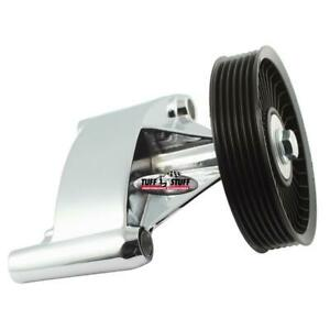 Tuff-Stuff Secondary Air Injection Pump Idler/Pulley 1700A;