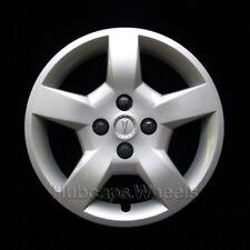 Pontiac G5 2009-2010 Hubcap - Genuine GM Factory-Original OEM 5145 Wheel Cover