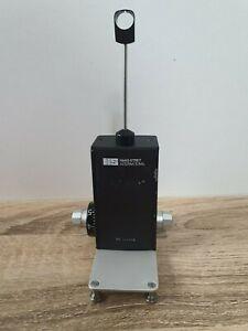 haag streit type AT 900 M/Q applanation tonometer tonometry HS PN + 1001371