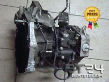 ✅ Schaltgetriebe 1.2 1.4 8V FIAT GRANDE PUNTO IDEA LANCIA MUSA 34TKM