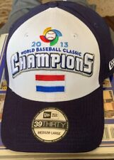 bc613240321c2b Baseball-Other in Brand:New Era, Product:Cap, Hat, Color:Blue | eBay