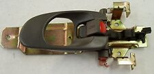 Kia Sedona Drivers front o/s/f inner door handle 1999 to 2006