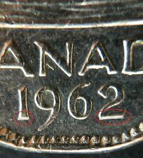 """CANADA 2000 /""""MAPPLE LEAF/"""" BU SMALL CENT"""