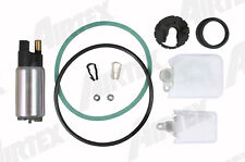 Fuel Pump and Strainer Set Airtex E2314