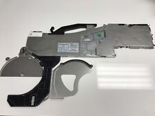 New listing Samsung 8mm Sm Electric and Automatic Load Feeders (10 included in price)
