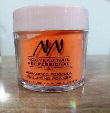 Pre-Mixed Nail Powder 20g POT Acrylic coloured Powder Nail Powder Nail Kit Nail